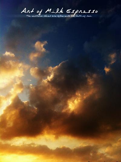the_setting_sun.jpg
