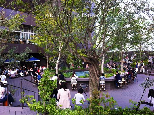 tokyu_plaza_okujyou.jpg