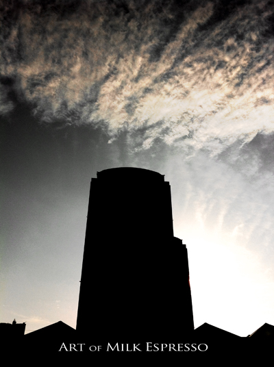 tower_and_clouds.jpg