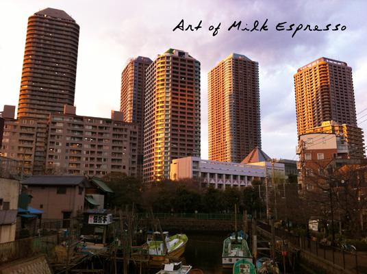 tsukudajima_2.jpg