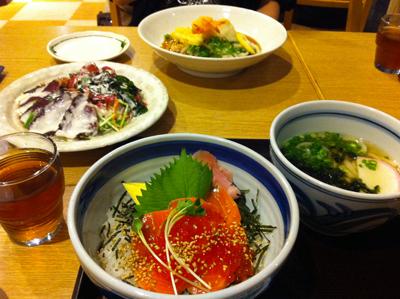umihotaru_osyokuji.jpg