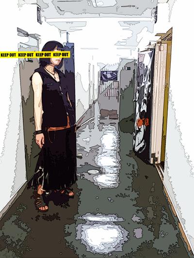 urahara-geidai.jpg