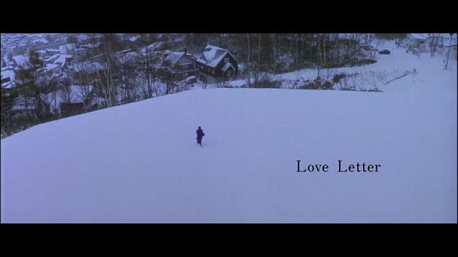 Love_Letter_002.jpg