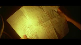 Love_Letter_052.jpg