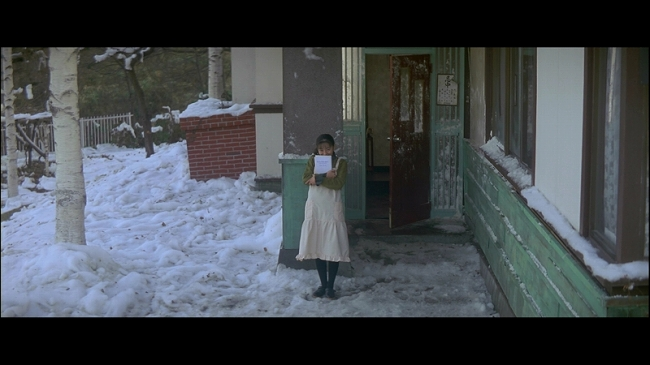 Love_Letter_084.jpg