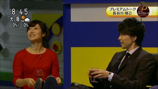 asaichi_20131004_011.jpg