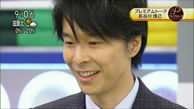 asaichi_20131004_027.jpg