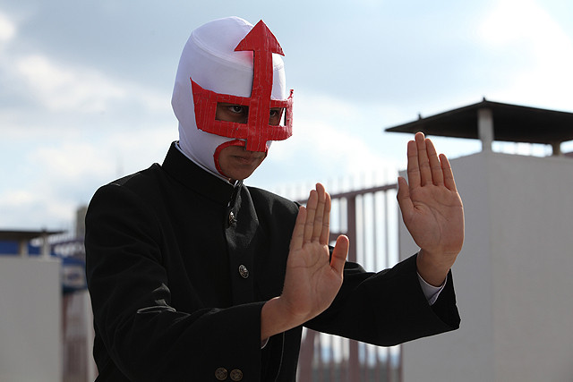 maruyama-movie.jpg