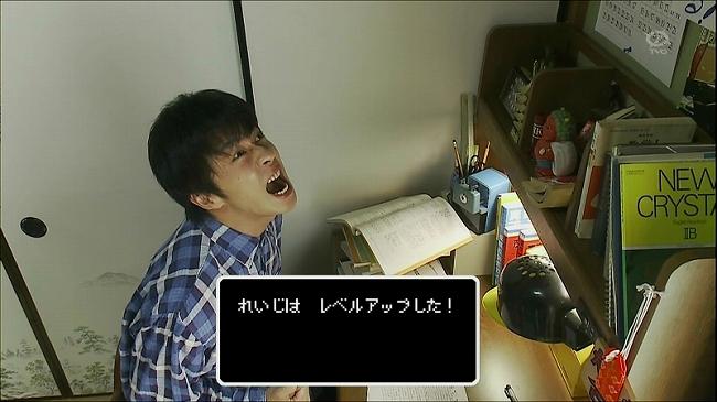 noconkid_04_038.jpg