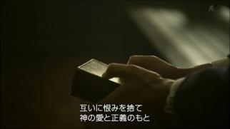 yae_30_006.jpg