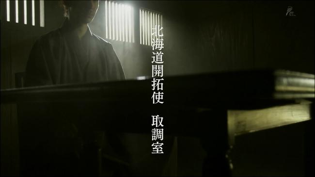 yae_31_013.jpg