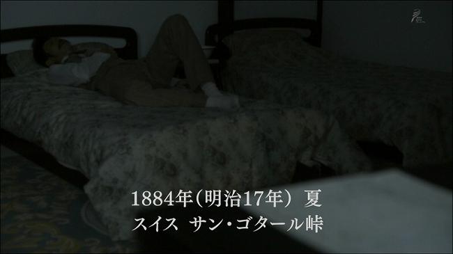 yae_44_001.jpg