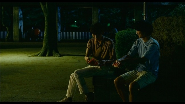yonosuke-movie_Blu-ray_011.jpg