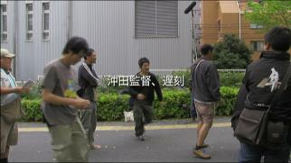 yonosuke-movie_tokuten_002.jpg