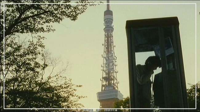 yonosuke-movie_tokuten_009.jpg