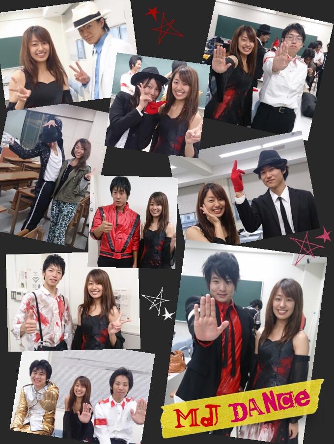 2013-11-12_22.jpg