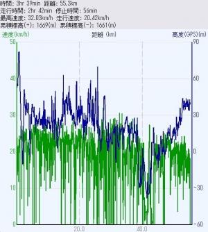 10Yen_Data_org.jpg