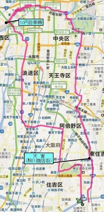 10Yen_Route_org.jpg