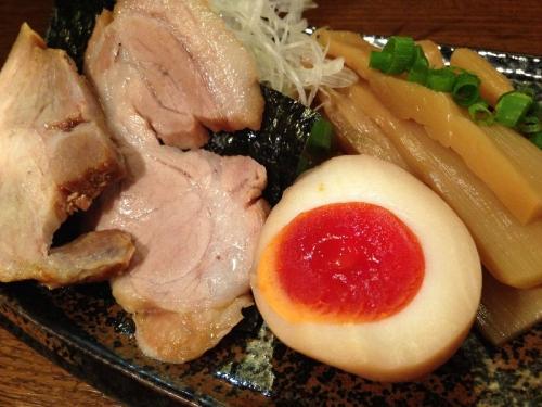 13Yokanise_006_org.jpg