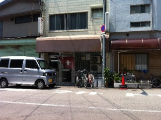 DaikokuchoTonchan_000_org.jpg