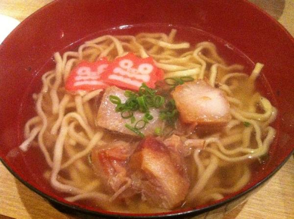 FukushimaTouri_014_org.jpg