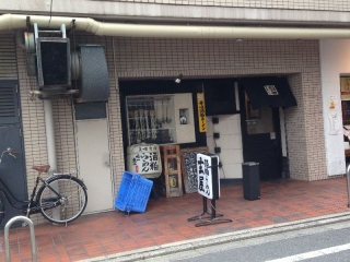 FushimiGenya_000_org.jpg