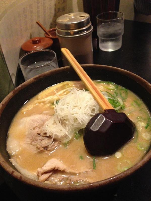 FushimiGenya_004_org.jpg