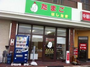 HashimotoHashitama_005_org.jpg