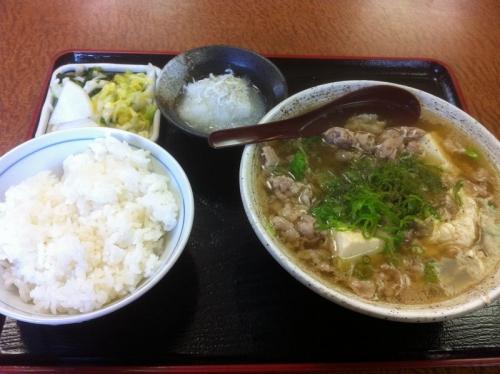 HigashiTenma1Fuji_001_org.jpg