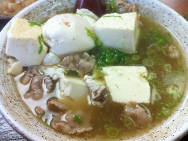 HigashiTenma1Fuji_004_org.jpg