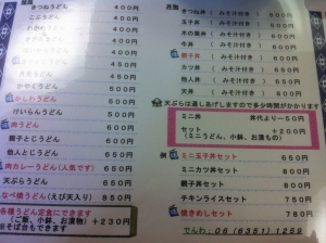 HigashiTenma1Fuji_005_org.jpg