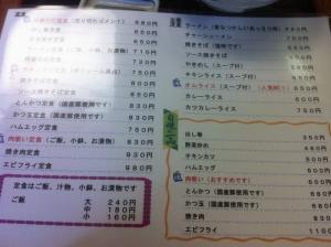 HigashiTenma1Fuji_006_org.jpg