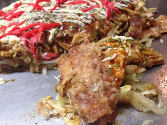 HiroshimaHassei_011_org.jpg