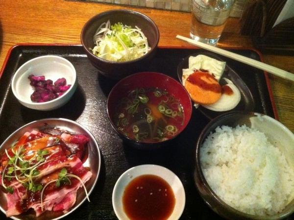 HommachiTajima_002_org.jpg