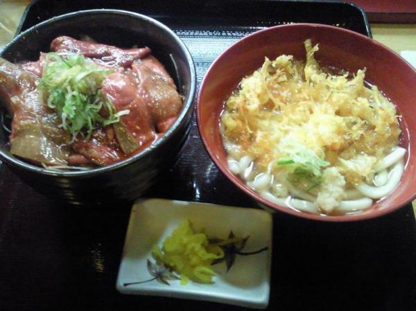 HommachiYugeshima_001_org.jpg