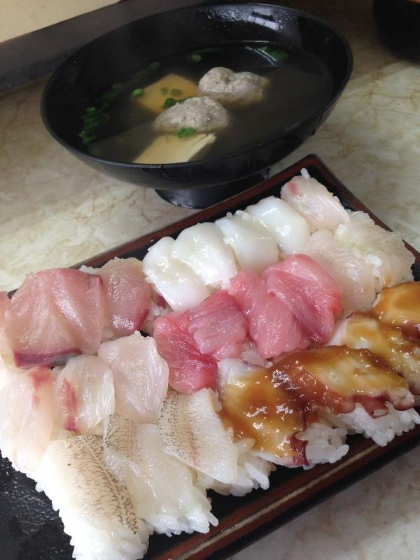 Imabari10yen_005_org.jpg