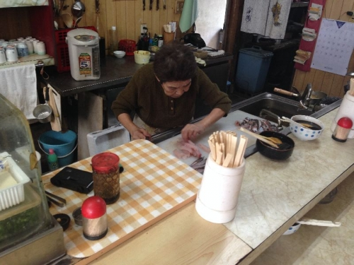 Imabari10yen_010_org.jpg