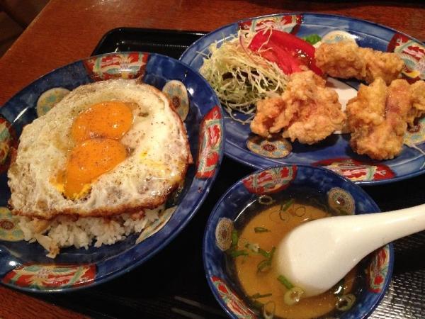 ImabariHakurakuten_004_org.jpg