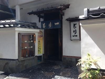 KarasumaOikeMori1_001.jpg