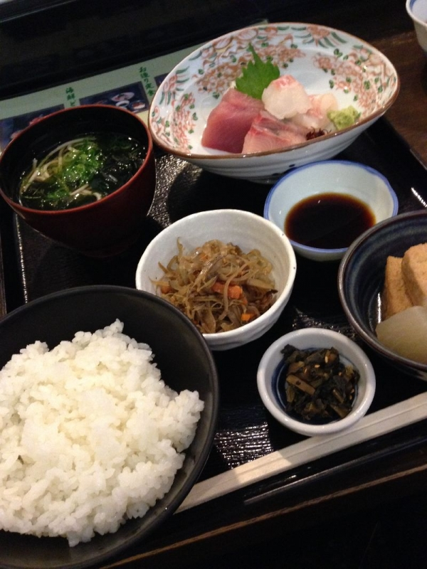 KarasumaSugihara_004_org.jpg