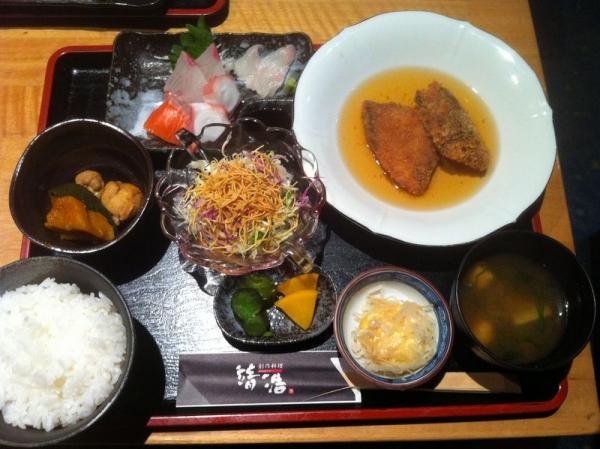 KawachinaganoYasuhiro_003_org.jpg