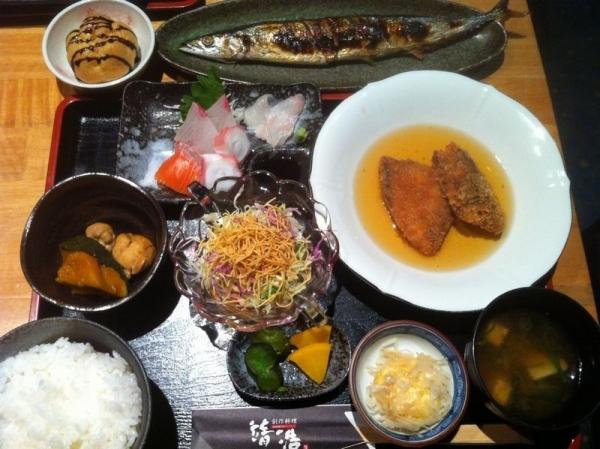 KawachinaganoYasuhiro_004_org2.jpg