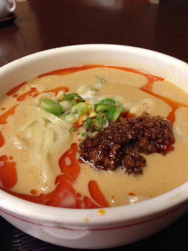 KobeKurage_004_org2.jpg