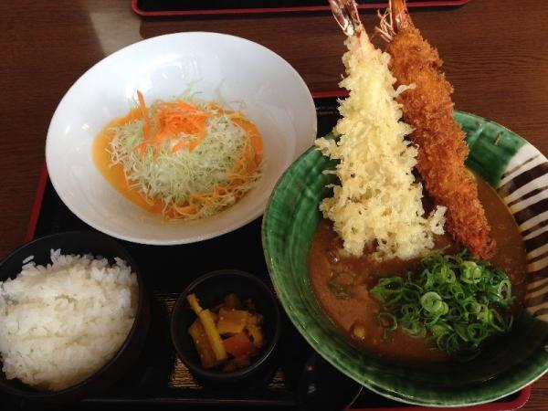 KonanMikuriya_002_org.jpg