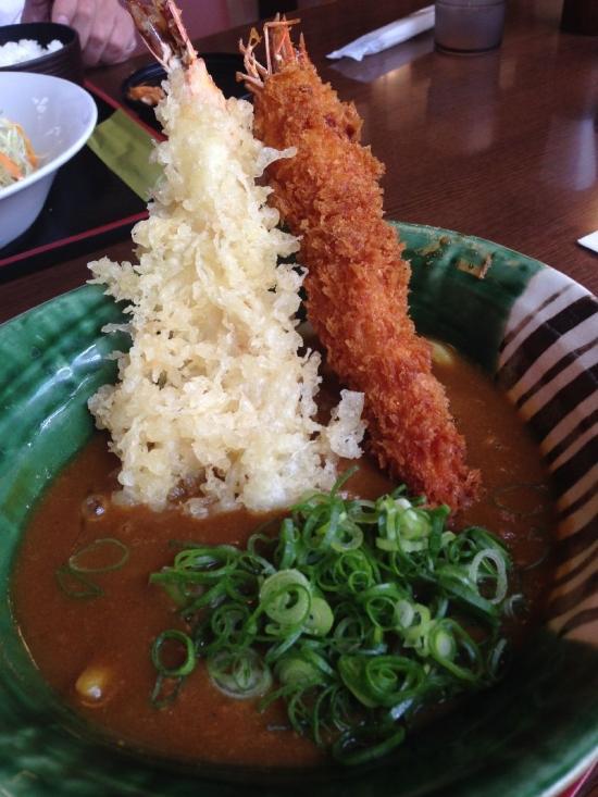 KonanMikuriya_004_org.jpg