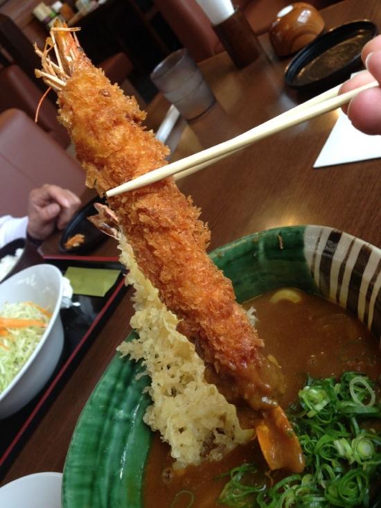 KonanMikuriya_005_org.jpg