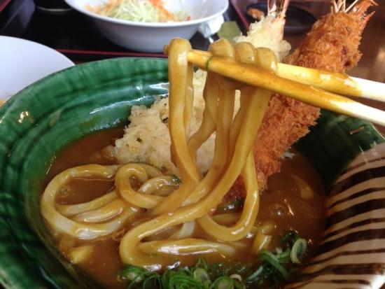 KonanMikuriya_006_org.jpg