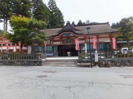 KoyasanFuzen_000_org.jpg