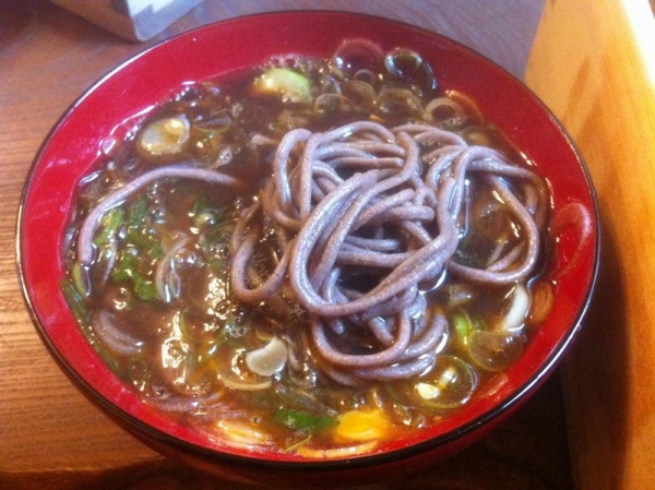 MarutamachiAtsumori_006_org.jpg