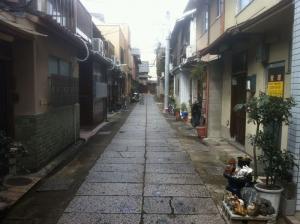 MarutamachiAtsumori_009_org.jpg
